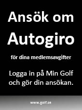 banner_autogiro_golf