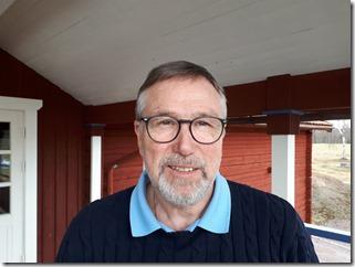 Per-Olov Lundgren
